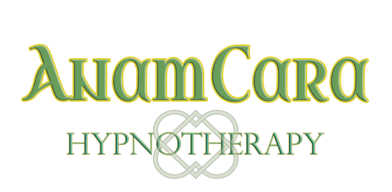 Anam Cara Hypnotherapy Wicklow